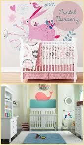 10 lovely wall murals for nursery wall murals nursery and birth 10 lovely wall murals for nursery