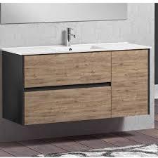 muebles de lavabo muebles de baño chic