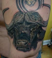 tattoo city skin art studio