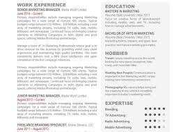 surprising professional resume writing victoria bc tags