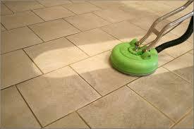 Bathroom Tile Steam Cleaner - best grout cleaner for tile floors tiles home design ideas