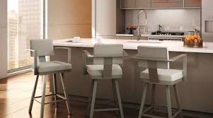 amazing ideas exquisite bar stools kitchen island tags famous