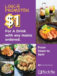 cuisine promotion promo cuisine cuisine monthly promotion with promo