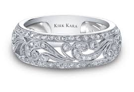 cheap wedding bands for women glamorous impression wedding rings cheap women s beguile sears