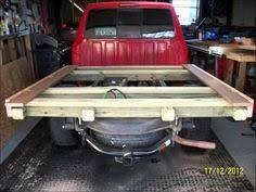 ford ranger bed lift kit for 2003 ford ranger edge ford ranger and ranger edge