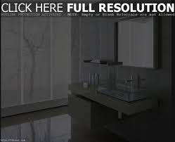 Cheap Vanities Toronto Cheap Bathroom Vanities Toronto Bathroom Decoration