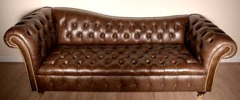 Square Chesterfield Sofa by Lancashire Chesterfield Sofa Chesterfield Sofa Company