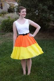 candy corn costume candy corn costume candy corn costume ideas and costumes