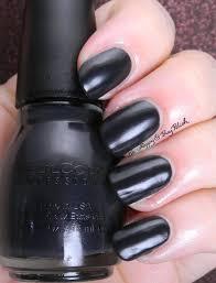 sinful nail polish colors mailevel net