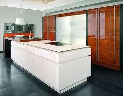moderne kche mit insel moderne küche mit insel bauen on kuche designs moderne kochinsel