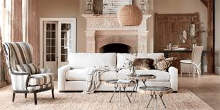 Inspiration Paints Home Design Center Llc by Quality Home And Outdoor Furniture Arhaus Furniture