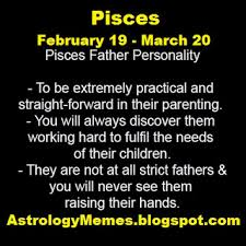 Astrology Meme - astrology memes