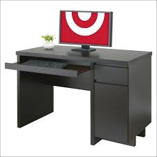 Small Table For Standing Desk Bedroom Small Computer Desk Ikea Small Table Desk Small Computer