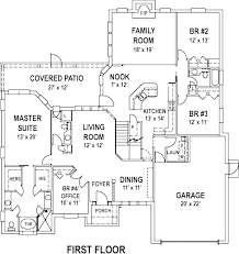 free ranch style house plans inspiring ranch style house plans free 27 photo new at fresh 100