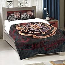 Brothers Bedding Kids Bedding Characters Bed Bath U0026 Beyond