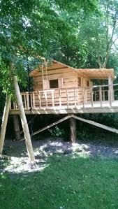 27 best boomhut images on pinterest treehouses playhouses and