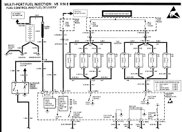 mafs floor plan 1986 all of a sudden started to flood out help corvetteforum