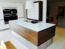 glass kitchen island glass countertops glass factory nyc