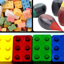 candy legos where to buy 62 best mateo s 4th bday lego party ideas images on