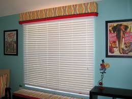 Fabric Covered Wood Valance Examples Of Window Cornices From Top Banana Cornice