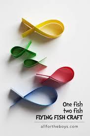 Fishers Of Men Craft For Kids - 403 best art ideas for k 6 images on pinterest diy