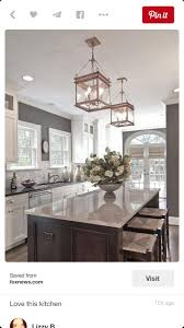 15 best kitchen cabinets images on pinterest kitchen cabinets