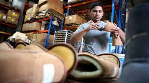 ugg boots australian made sydney australian ugg boot manufacturers fighting to use the word ugg