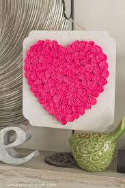 Heart Home Decor 204 Best Make It U0026 Love It Decor Images On Pinterest Make It