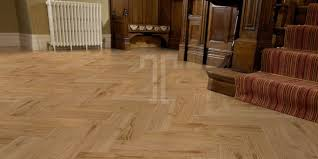 Herringbone Laminate Flooring Sandbank Herringbone Create Ted Todd Fine Wood Floors