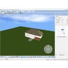 Nexgen Home Design Software Review Stunning Punch 5 In 1 Home Design Contemporary Interior Design
