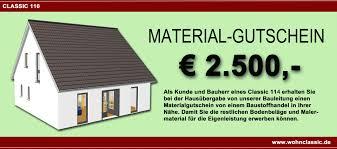 Hausbau Hauskauf Hausbau Und Hauskauf In 56068 Koblenz Wohnclassic