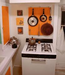 kitchen pegboard ideas 17 best kitchen organization pegboard ideas images on