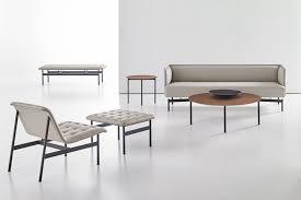Armchair Design Armchair Retail Design Blog