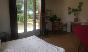 location chambre bordeaux location de chambre meublée entre particuliers à bordeaux 450