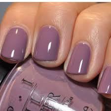 best 25 opi colors ideas on pinterest neutral nails neutral