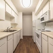 kitchen furniture columbus ohio kitchen cabinets columbus ohio cheap archives prima kitchen