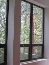 window frames alpha coatings aluminium repaint frame coating