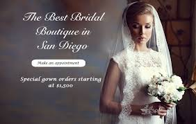 san wedding dresses wedding dresses san diego california san diego wedding dress