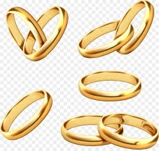 wedding design rings images Wedding ring gold stock photography 5 gold ring design vector jpg