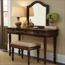 cheap makeup vanity table bedroom women u0027s vanity set black makeup table with mirror