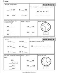 math worksheets to do online worksheet best images about th grade