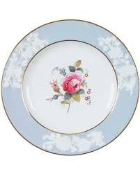 spode maritime winter sale spode maritime blue bread butter plate
