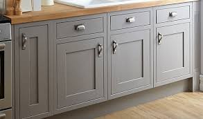 Kitchen Cabinet Doors B Q Kitchen Cabinet Doors B Q Home Decor 19
