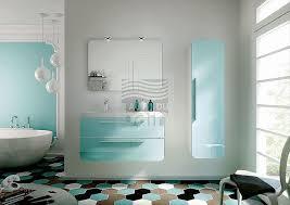 magasin cuisine bordeaux salle magasin salle de bain bordeaux hd wallpaper images