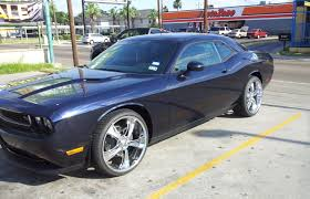 dodge challenger rent rent dodge challenger las vegas car insurance info