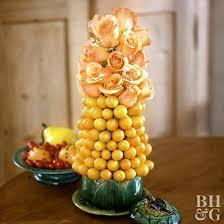 the 25 best fruit centerpieces ideas on lemon