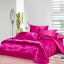 Duvet Covers For Queen Bed King Comforter On Queen Bed Ideas Modern King Beds Design