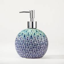 Lavender Bathroom Accessories by 46 Best Bathroom Accessories Images On Pinterest Bathroom