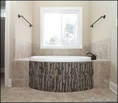 bathroom surround tile ideas bathroom bathtub tile ideas tile tub surround ideas blue bathroom