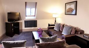 self catering apartments glasgow fraser suites